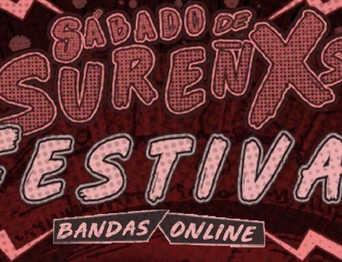 Malicious Culebra organiza un gran festival online