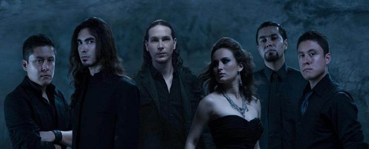 El Metal Sinfónico suena más fuerte con el ingreso de MUTUM a SoundBlast Media